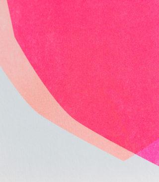 fluoro hearts detail