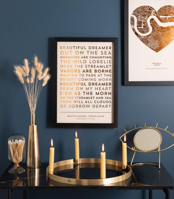 copper lyrics
