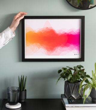 colourwave print