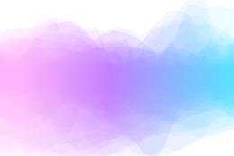 lilac pastels