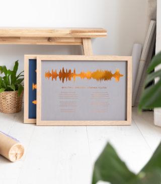 soundwave with lyrics
