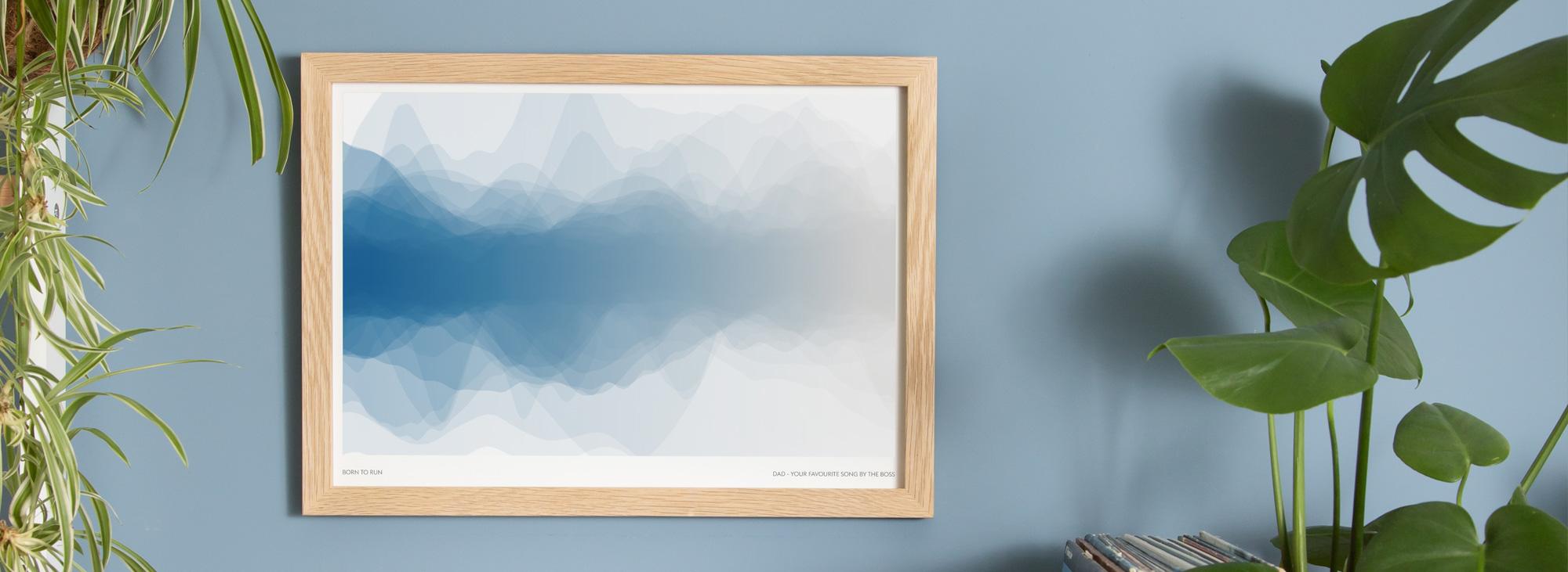 giclée colourwave