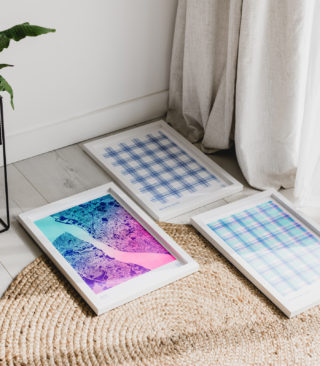 riso collection